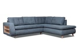 Canapé d'angle Norfolk