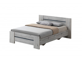 Chambre à coucher EVI