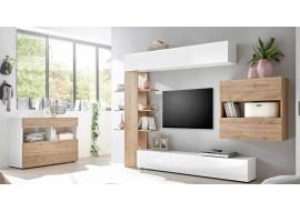 Meuble TV SORANO