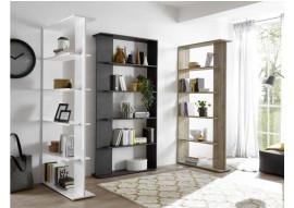 Bibliothèque ALFA