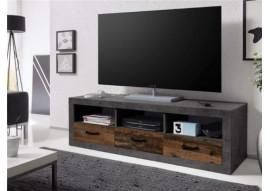 Meuble TV indiana