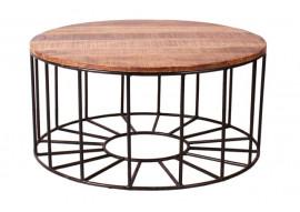 Table Basse KOCHI-90