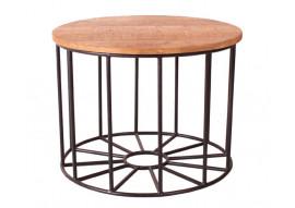 Table Basse KOCHI-62
