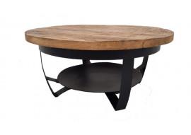 Table Basse DELHI 90