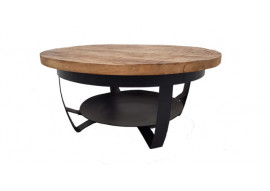 Table Basse DELHI 70