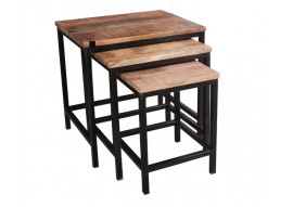 Table Basse CALCUTA