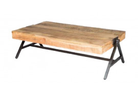 Table Basse POOnA