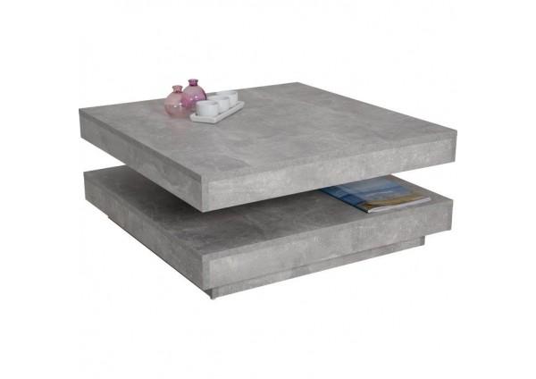 table basse pivotante la caverne d 39 alibaba. Black Bedroom Furniture Sets. Home Design Ideas