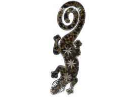 GECKO MOSAIQUE vente uniquement en magasin