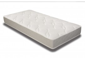 matelas latex alex