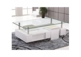 Table basse Shawn