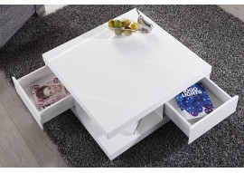 Table basse Dundee