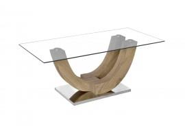 Table basse Avara