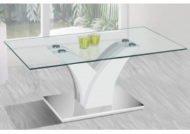 Table basse Corina