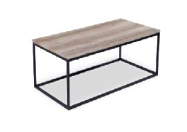 Table basse Texa